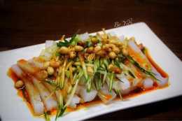 """舌尖上的河南,揭秘位於三省交界處""""中華龍鄉""""的美食,值得品嚐"""