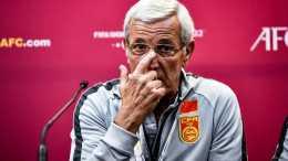 裡皮年薪1.8億,李鐵200萬,那麼越南主教練工資是多少?越網友抱怨:比中國離譜