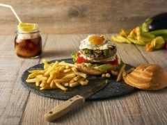 五種食物千萬不要在晚上吃,會讓你失眠還三高!