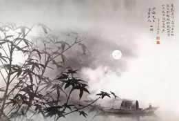 他是中國第一位攝影師