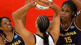 WNBA公推 狂熱vs王牌 雙方對攻格局依舊