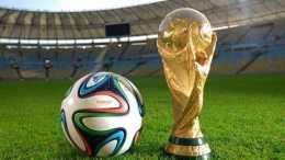 1020週三足球競彩推薦: 勝平負分析 7場賽事 英冠 歐冠 巴西杯
