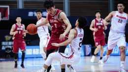 冠軍特質! 廣東8人得分上雙陣容深厚, 杜鋒一招太狠鎖死MVP