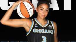 WNBA重心四連紅 公推 天空vs王牌 天空仍值得信任