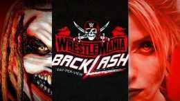 摔角史上最強摔角大賽《摔角狂熱37》即將到來,wwe將會有大動作!