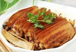 五花肉的這種做法,比紅燒肉還要好吃,不會做飯也能學會