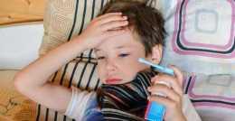 地表最強輔助:哮喘老是治不好?益生菌或可助你一臂之力!