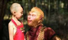 《西遊記》裡紅孩兒的生父居然不是牛魔王?