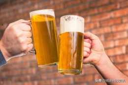 18個冷知識:為什麼啤酒瓶蓋上的齒印一定要是21個?