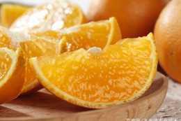 果凍橙的種植方法這裡有,步驟詳細簡單易懂