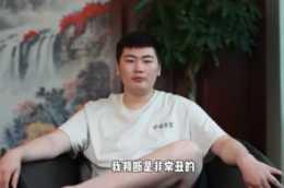 """婚變傳聞反轉,朱單偉""""新女友""""身份曝光,顏值身材不輸陳亞男"""