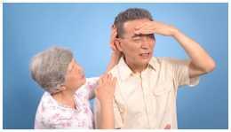 63歲大爺再婚42歲阿姨半年就掰了,大爺:再婚後沒一晚是能休息的