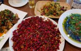 """去四川菜館必點的5道菜,全是""""川菜之魂"""",老闆:你是本地人?"""