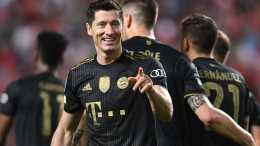 歐冠4隊基本出線, 米蘭0分墊底, 死亡之組浮現: 曼聯6分也不穩