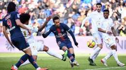 歐冠:巴黎聖日耳曼VS萊比錫,梅球王期待連場進球?紅牛瑟瑟發抖