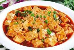 """家常麻婆豆腐,別急著直接下鍋,多加""""這一步"""",鮮嫩入味還好吃"""