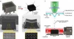 科學家研發新型奈米結構材料 防彈效果明顯優於Kevlar