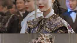 90年代女星有多美,王祖賢邱淑貞朱茵李嘉欣巔峰時期美若天仙