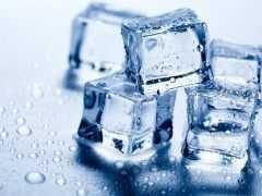 冰塊在飲品中的重要性,冰塊對奶茶的四大影響!