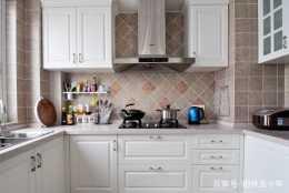 廚房總是收納重災區?其實你可以這樣做,徹底告別廚房凌亂