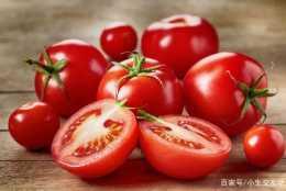 西紅柿這幾種做法最好吃,你知道嗎?現在學習還不晚