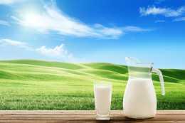 為什麼有些人喝了牛奶會放屁